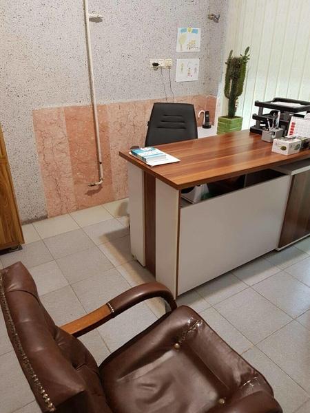 مرکز مشاوره همراز