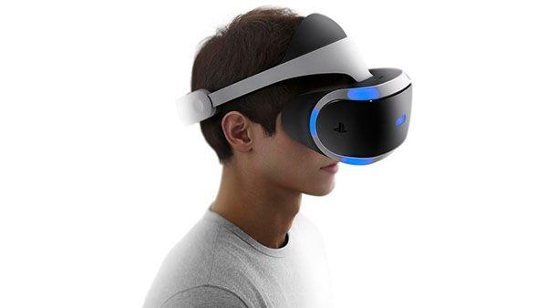 روان درمانی با واقعیت مجازی