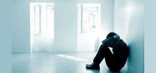 اختلال افسردگی ناشی از مواد