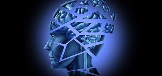اختلالات عصبی رشدی دیگر
