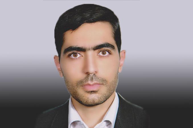 دکتر علی اصغر چگینی