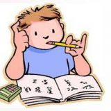 مهارتهای مطالعه را یاد بگیرید