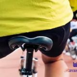 دوچرخهسواری و اختلال جنسی ناتوانی نعوض