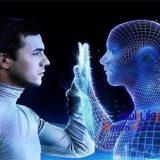 انسانهای مجازی یا شخصیتهای مجازی ، بیماران جدید روانشناسان