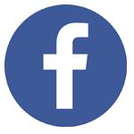 صفحه فیس بوک سایت روان راهنما