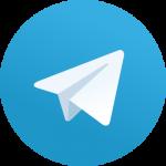 کانال تلگرام سایت روان راهنما