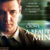 دانلود فیلم ذهن زیبا