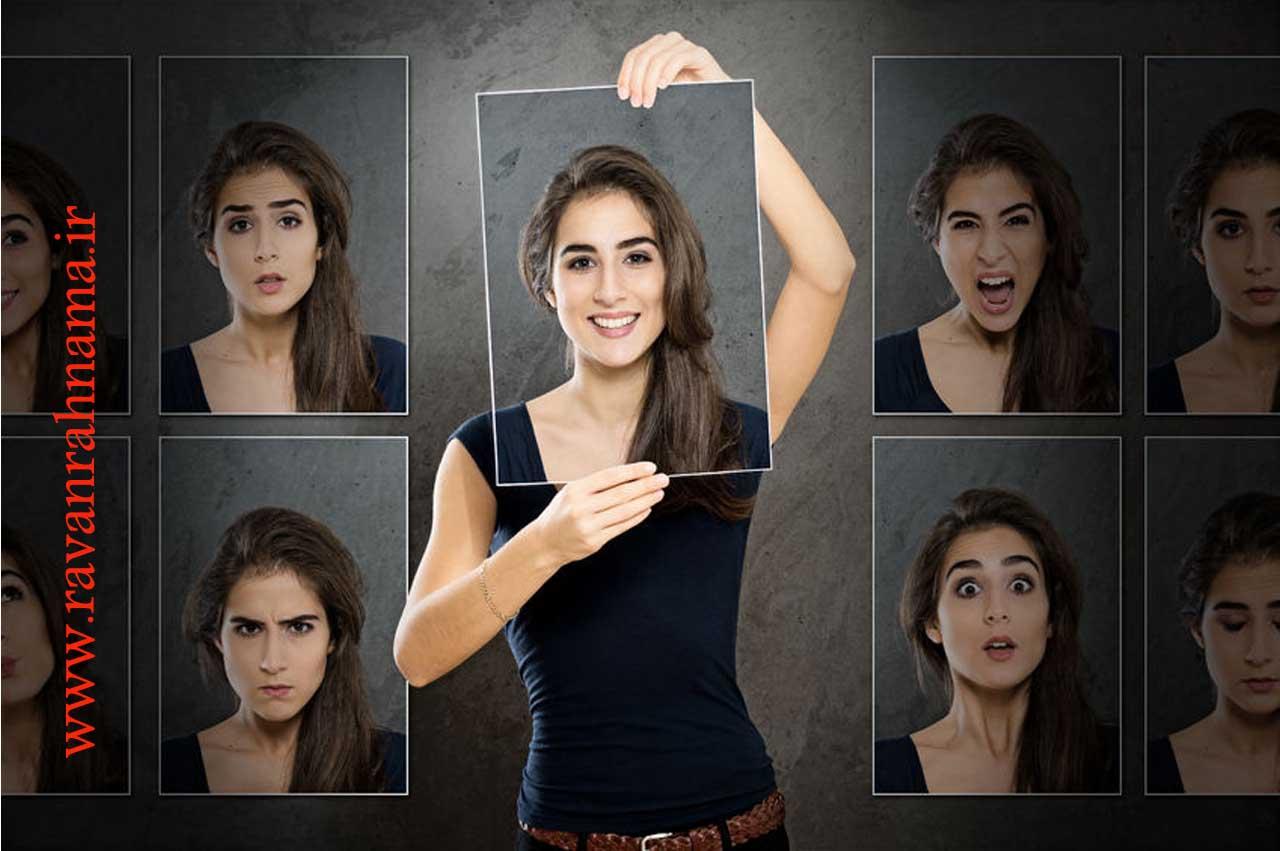 مهارتهای زندگی و مهارت مدیریت احساسات