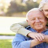 دانلود رایگانکتاب راهنمای سلامت سالمندان