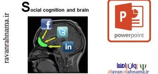 پاورپوینت شناخت اجتماعی